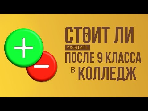 ДБМК -