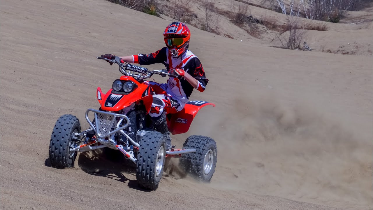 next wheelers service rmc auction statewide rk four atvs previous honda reduction sale inventory for