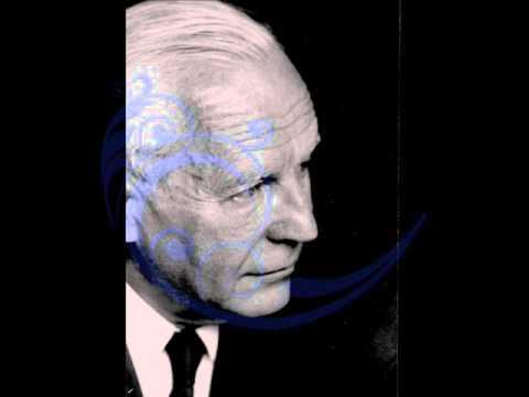 Bach - Amadeus Webersinke (1978) Complete Sinfonias BWV 787-801