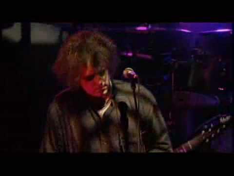 the-cure-labyrinth-live-2004-curedtc4
