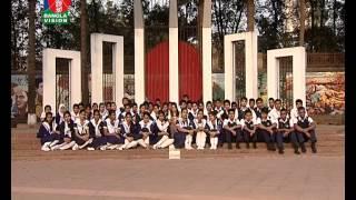 ব স আইস কল জ bcic college mirpur dhaka