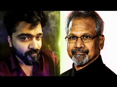 STR BANNED ? | Simbu Banned from Mani Ratnam's Next Film? | Producers Council |TK 630