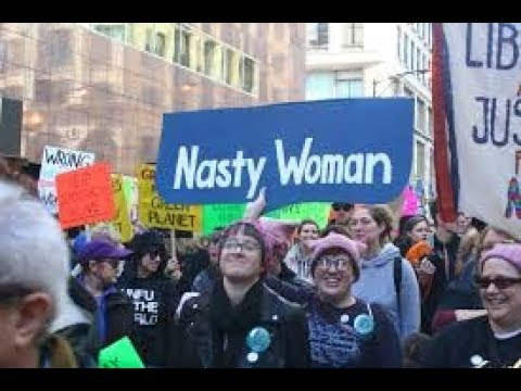 Why Women Put Politics and Careerism Over Love and Life