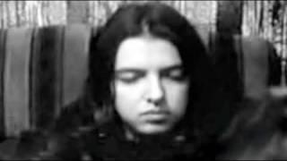 SHE MOVED THROUGH THE FAIR (1963) by Anne Briggs