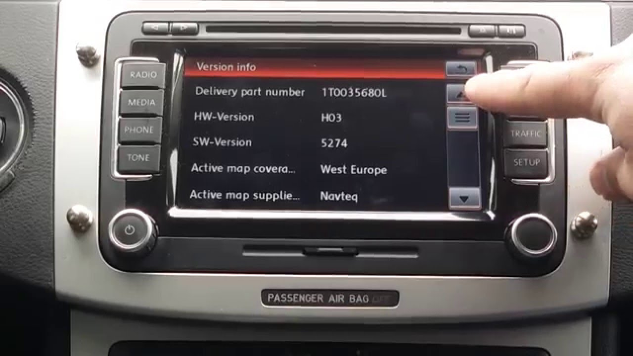 Vw mfd2 navigation dvd torrent