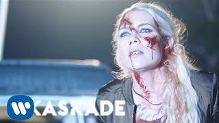 "Kaskade x Deadmau5 feat. Skylar Grey ""Beneath With Me"""