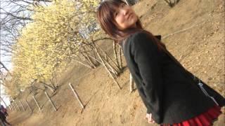 「ふたり」 Kouhei-Y (高田真希&Kouhei-Y) 写真モデル:愛那.