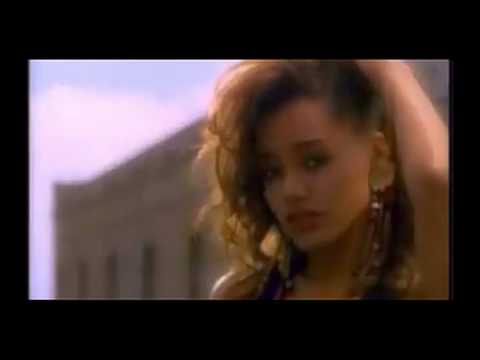 MC Hammer - Have You Seen Her (Good Quality)
