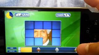 Buzz Master Quiz - wideo recenzja