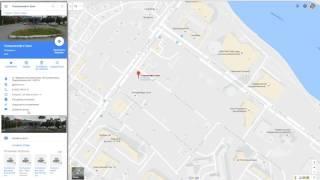 Местные Эксперты Google - бонусы (Google maps)