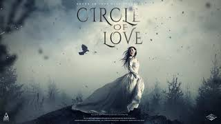 Circle Of Love (Music by Francesco Cerrato)