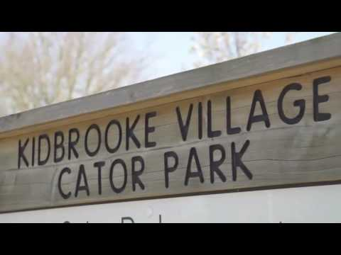 Kidbrooke Village by Berkeley Group