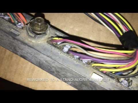 lm7 wiring harness 5 3l jeep wiring harness  5 3l jeep wiring harness