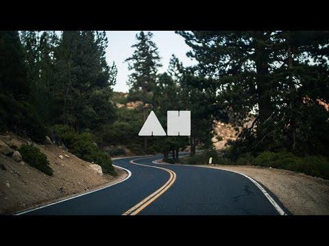 Sam Feldt & Deepend Ft  Teemu - Runaways