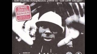 Mos Def - 2004 - The Dangerous Mix - Kalifornia