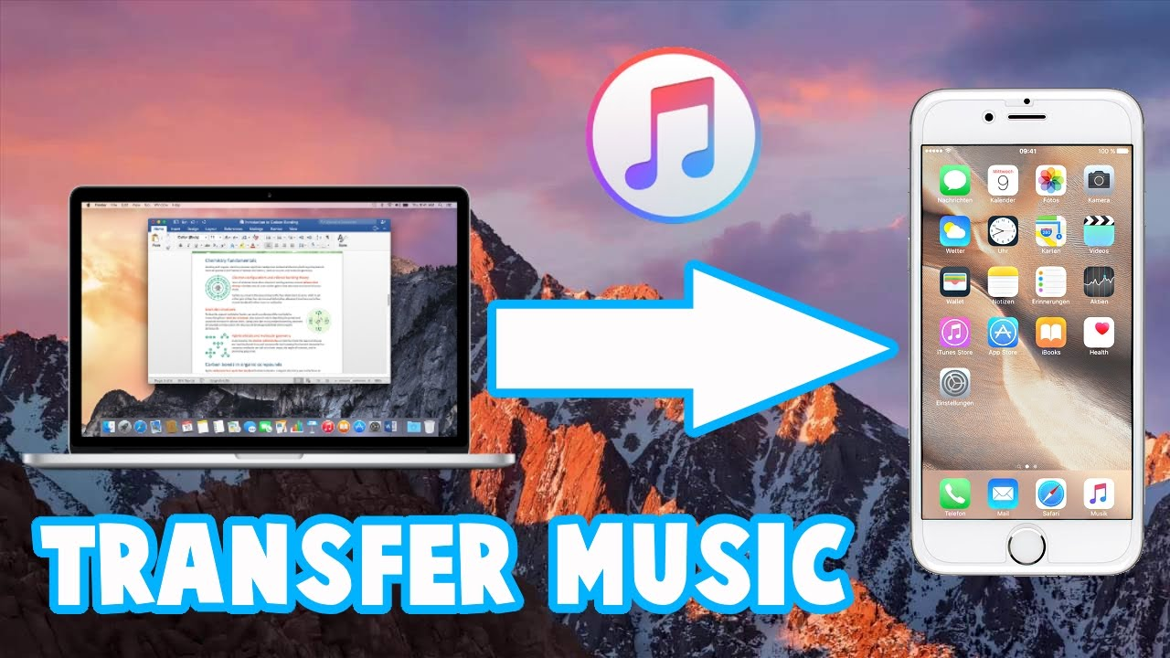 how to download music on ipad from youtube