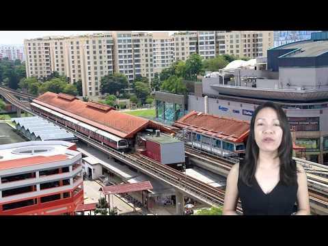 Ep #3 Should I Buy Near MRT Stations?