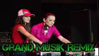 VIA VALEN COVER DJ CANTIK ||  KOPLO SAYANG REMIX