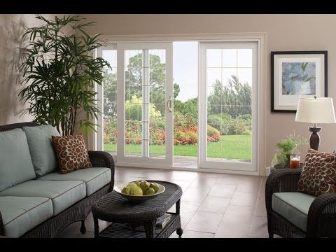 SLIDING PATIO DOORS | SLIDING PATIO DOORS REVIEWS ...