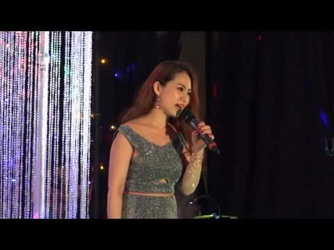 Luong Bich Huu Live Show part 1