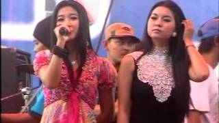 Monata   Adikku Sayang Alvi Damayanti