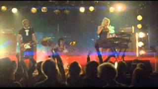 YouTube   HD The Clash at Demonhead   Black Sheep Scott Pilgrim vs  the World Video