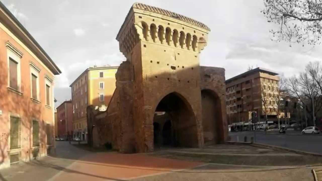 1090 20150417 franco lanzarini le porte di bologna regia arcangelo vincent scalici youtube - Porte finestre bologna ...
