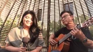 Download Video Berdua Saja - Sahabat Kecil (Cover) MP3 3GP MP4
