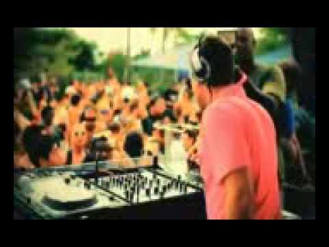 Vol.3 Club Summer Mix 2012  Ibiza Party Mix Dutch House Music Megamix Mixed By DJ Rossi - YouTube_h263