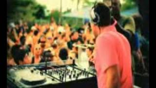 Video Vol.3 Club Summer Mix 2012  Ibiza Party Mix Dutch House Music Megamix Mixed By DJ Rossi - YouTube_h263 download MP3, 3GP, MP4, WEBM, AVI, FLV Agustus 2018