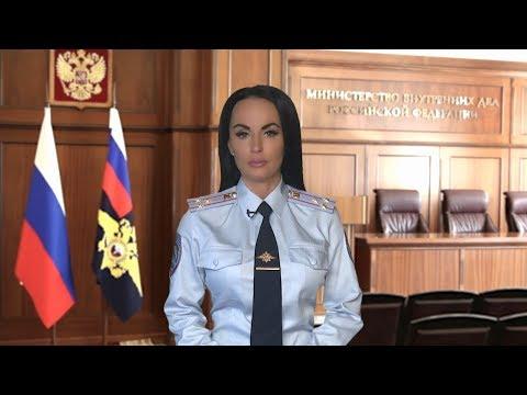 В Брянской области полицейские выявили преступное сообщество