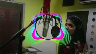 Asa Karin Tas Karin song (Aniket phadke)