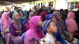 Video Pengajian KH Saefuddin Asep di iringi Nada Sholawat Qasima Magelang download MP3, 3GP, MP4, WEBM, AVI, FLV Agustus 2018