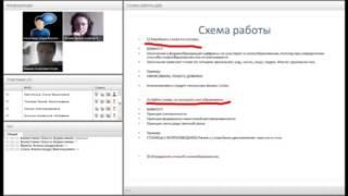 Мастер класс преподавателей русского языка