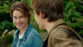 Top 8 Películas que debes ver si eres adolescente #9 (TRAILER Y LINKS DIRECTOS)