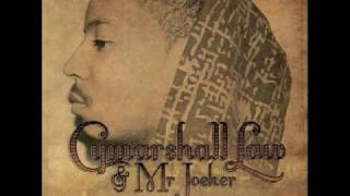Cymarshall Law & Mr. Joeker - Truth feat. Supastition & Skit Slam w/ cuts by DJ Phillie Blunt