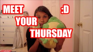 THURSDAY WITH SUZI-COPTER Thumbnail
