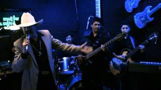 EL SHOW MUSICAL EL CHAPO DE JALISCO YO VINE A TRABAJAR