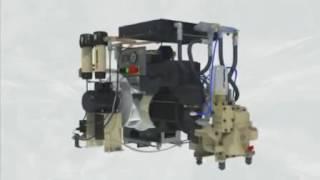 Винтовой компрессор(, 2016-08-18T10:47:43.000Z)