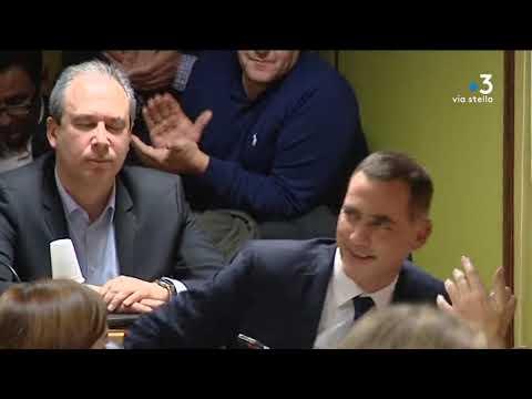 Elezioni comunali 2020: a Bastia, i nazionalisti avanzeranno divisi