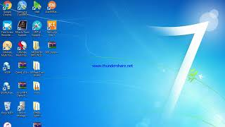 nk unlock box Mp4 HD Video WapWon