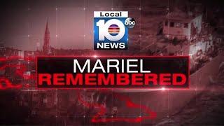 FSC professor looks back on Mariel boatlift