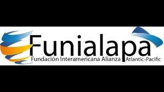 FUNDACION ALIANZA ATLANTIC PACIFIC FUNIALAPA
