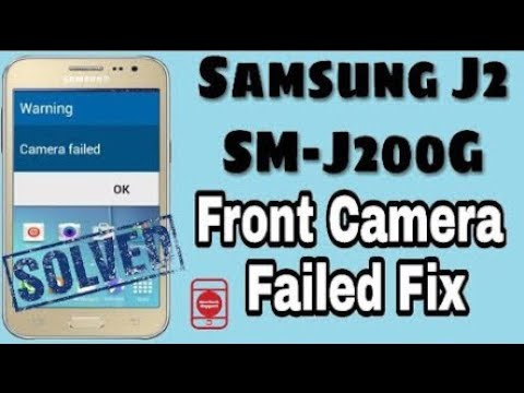 how-to-solve-camera-failed-problem-in-samsung-j2-||-samsung-galaxy-j200g-after-flash-camera-failed