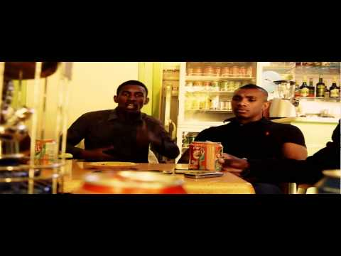 Ghetto Star 143 _ Wesh Clip Officiel