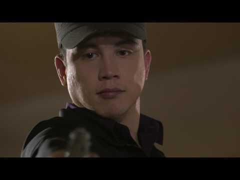 FPJ's Ang Probinsyano January 31, 2017 Teaser