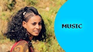 Daniel T/mariam (Awulietay) - Nieni Zendo | ንዕኒ ዘንዶ - New Eritrean Music 2016 - Ella Records