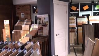 ПАРКЕТ ПАЛАЦ. Ламинат, паркетная доска, массив.(Специализированный интернет-магазин любых видов напольных покрытий в г. Киеве. Осуществляется продажа..., 2013-12-22T15:31:33.000Z)