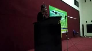 Video qiro'ah surat Al-Anfal download MP3, 3GP, MP4, WEBM, AVI, FLV Agustus 2018