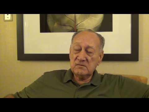 Life and career of Aleki Sene Sr. ( June 7, 1931 - May 14, 2016) -= American Samoa